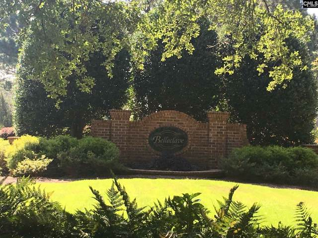 128 Bellevalley Lane #115, Columbia, SC 29223 (MLS #486877) :: EXIT Real Estate Consultants