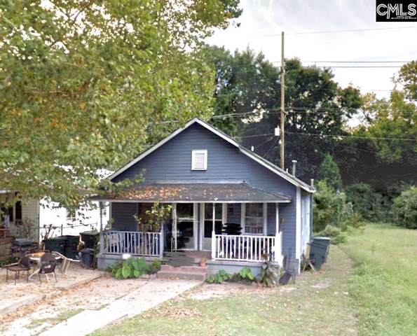 2432 Greene Street, Columbia, SC 29205 (MLS #486895) :: The Latimore Group