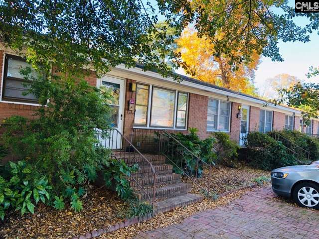 300-306 S Marble Street, West Columbia, SC 29169 (MLS #486903) :: The Olivia Cooley Group at Keller Williams Realty
