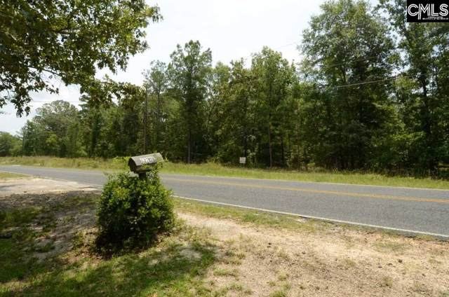 6274 Old Leesburg Road, Hopkins, SC 29044 (MLS #486930) :: EXIT Real Estate Consultants
