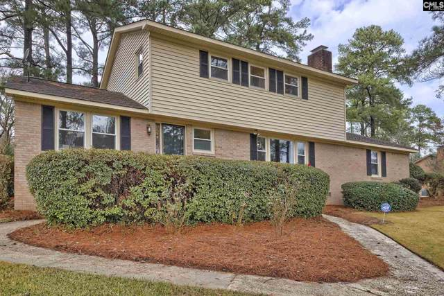 6533 Sandale Drive, Columbia, SC 29206 (MLS #486950) :: Home Advantage Realty, LLC