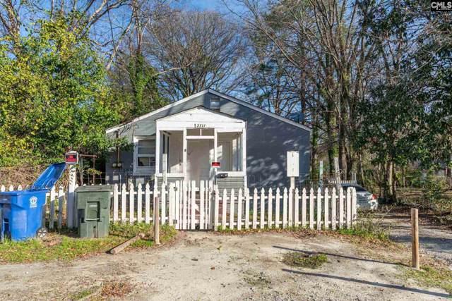 2711 School House Road, Columbia, SC 29204 (MLS #486981) :: The Latimore Group