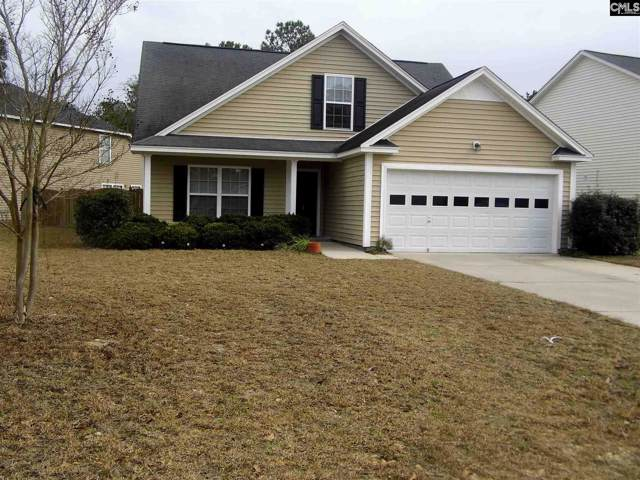 1 Canvasback Court, Blythewood, SC 29016 (MLS #487100) :: EXIT Real Estate Consultants