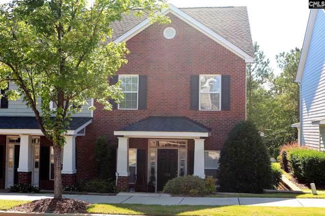 118 Baysdale Drive, Columbia, SC 29229 (MLS #487128) :: Fabulous Aiken Homes & Lake Murray Premier Properties