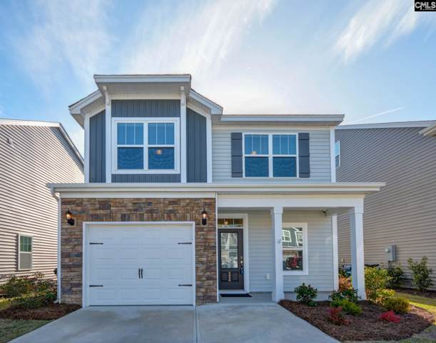 124 Weeping Oak Lane, West Columbia, SC 29169 (MLS #487152) :: EXIT Real Estate Consultants