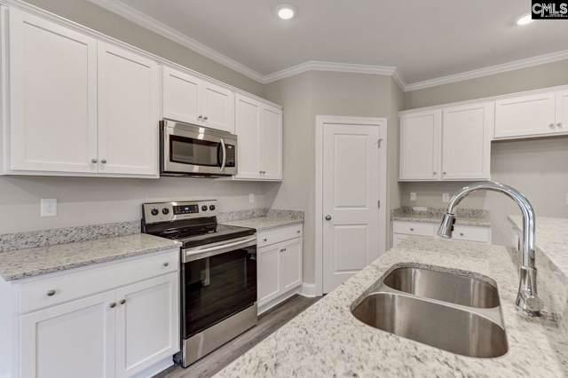 224 Veranda Ridge Drive, Lugoff, SC 29078 (MLS #487161) :: The Olivia Cooley Group at Keller Williams Realty