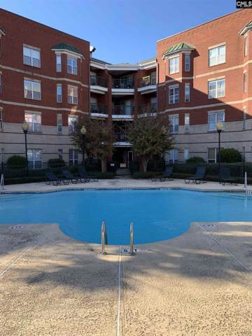 900 Taylor Street 103, Columbia, SC 29201 (MLS #487228) :: EXIT Real Estate Consultants
