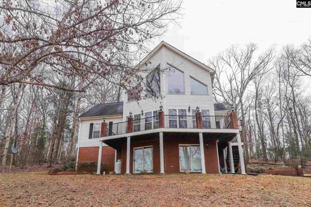 11911 Broad River Road, Chapin, SC 29036 (MLS #487234) :: Home Advantage Realty, LLC