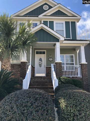 161 Herrick Court, Lexington, SC 29072 (MLS #487257) :: NextHome Specialists