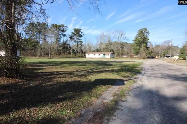 348 Enter Street, Sumter, SC 29153 (MLS #487304) :: EXIT Real Estate Consultants