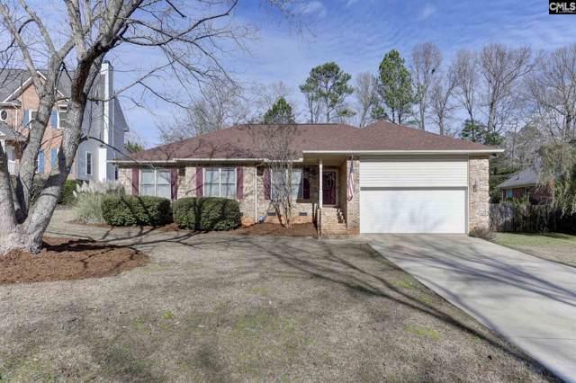408 Bakerton Court, Columbia, SC 29212 (MLS #487321) :: EXIT Real Estate Consultants