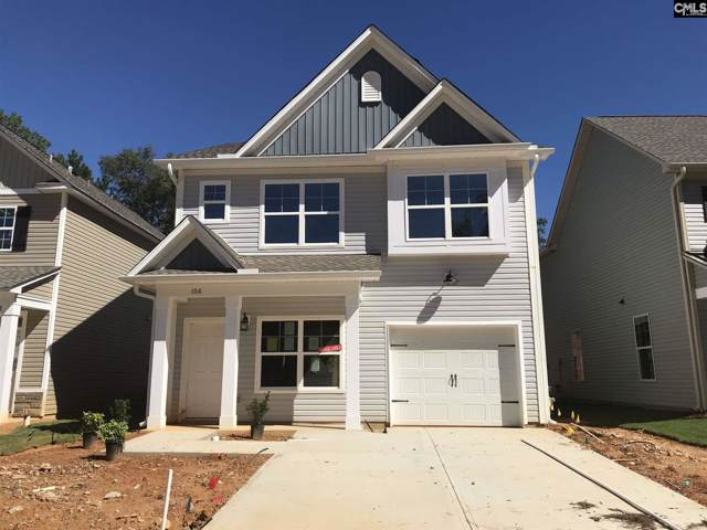 227 Orchard Park Road, Columbia, SC 29223 (MLS #487339) :: The Meade Team
