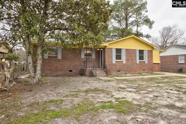 113 Argus Circle, West Columbia, SC 29172 (MLS #487359) :: EXIT Real Estate Consultants