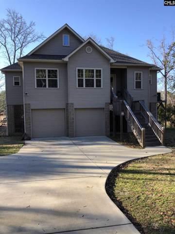 2051 Great North Road, Winnsboro, SC 29180 (MLS #487361) :: EXIT Real Estate Consultants