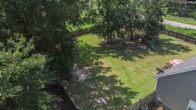 2 Belmont Drive, Camden, SC 29020 (MLS #487365) :: EXIT Real Estate Consultants