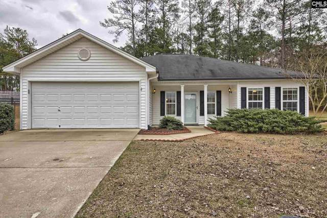 3 Mallard Landing, Columbia, SC 29209 (MLS #487366) :: The Meade Team