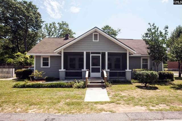 735 Poplar Street, Cayce, SC 29033 (MLS #487629) :: EXIT Real Estate Consultants