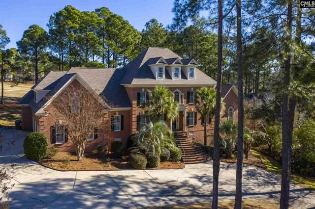 108 Hurlingham, Columbia, SC 29223 (MLS #487725) :: EXIT Real Estate Consultants