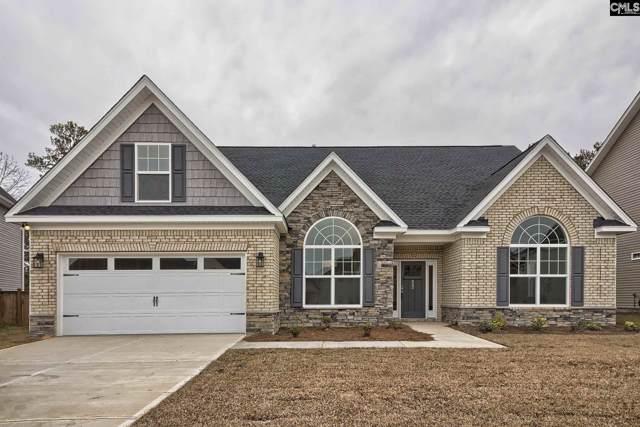 980 Centennial Drive, Columbia, SC 29229 (MLS #487760) :: EXIT Real Estate Consultants