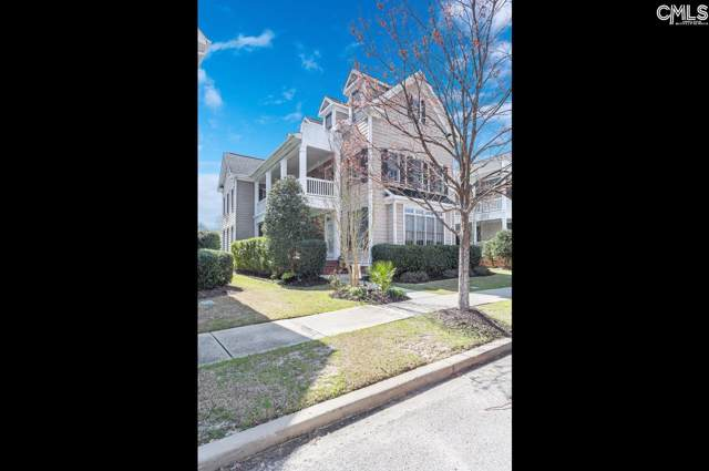 137 Van Der Horst, Columbia, SC 29229 (MLS #487779) :: EXIT Real Estate Consultants
