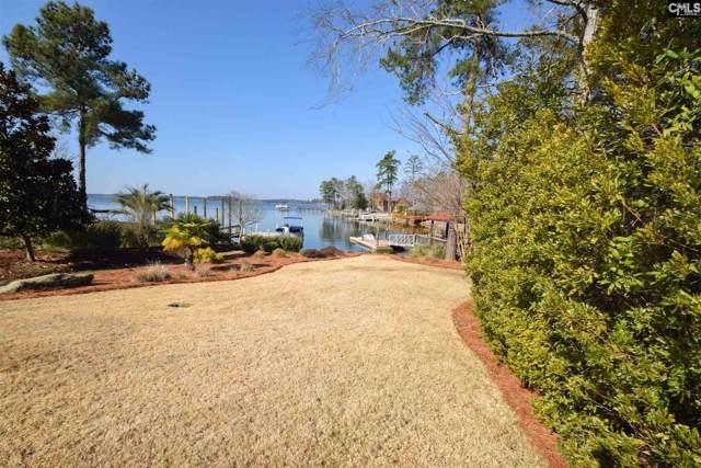 1800 Salem Church Road, Irmo, SC 29063 (MLS #487798) :: EXIT Real Estate Consultants
