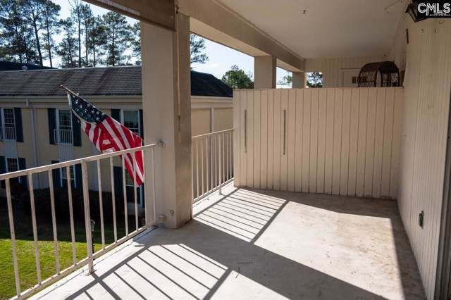 3600 Chateau Drive L-230, Columbia, SC 29204 (MLS #487846) :: EXIT Real Estate Consultants