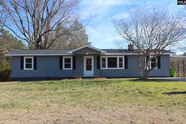 2044 Heyward Brockington Road, Columbia, SC 29203 (MLS #487868) :: EXIT Real Estate Consultants