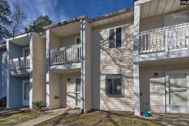 308 Percival Road 1902, Columbia, SC 29206 (MLS #487904) :: NextHome Specialists