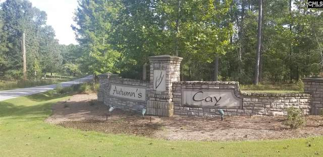 Lot #30 Golden Way, Prosperity, SC 29127 (MLS #487917) :: The Olivia Cooley Group at Keller Williams Realty