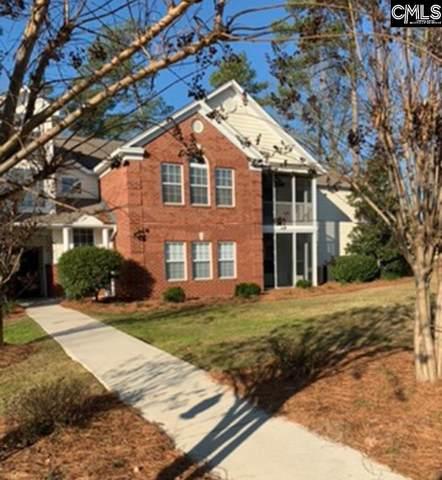 2117 Sanderling Drive F, Florence, SC 29505 (MLS #488001) :: EXIT Real Estate Consultants