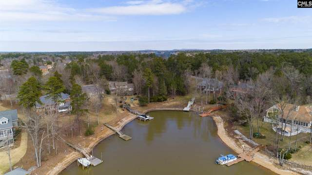 0 Middleton Place, Prosperity, SC 29127 (MLS #488156) :: EXIT Real Estate Consultants