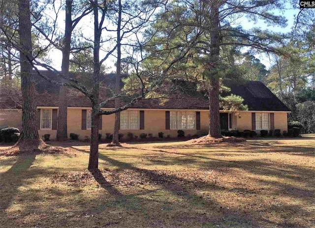 2750 Mohican, Sumter, SC 29150 (MLS #488223) :: EXIT Real Estate Consultants