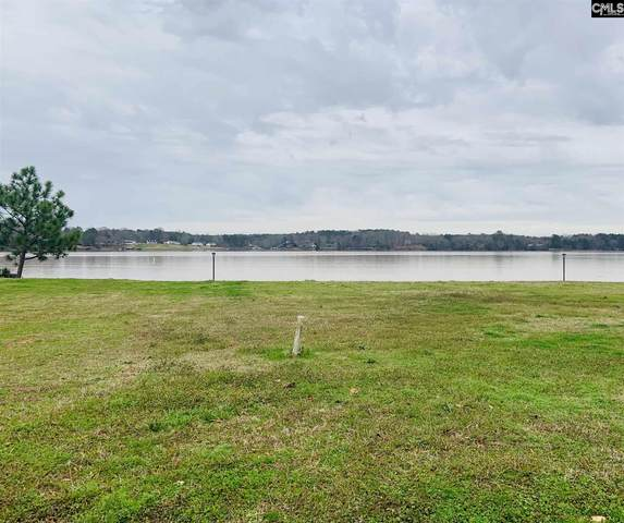 118 Indigo Way, Greenwood, SC 29649 (MLS #488285) :: EXIT Real Estate Consultants
