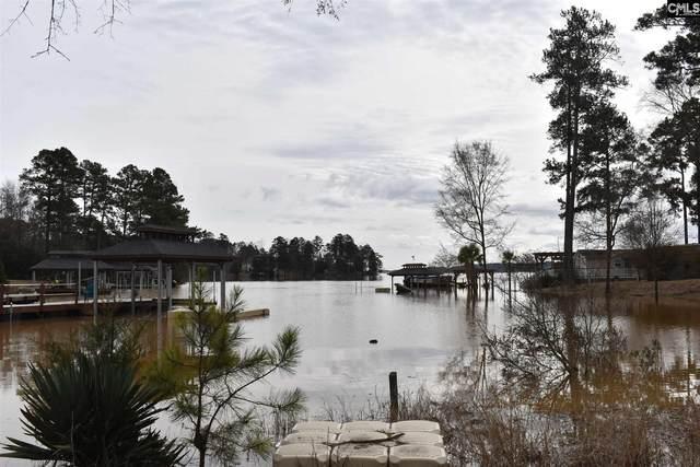 1285 Black Duck Road, Camden, SC 29020 (MLS #488386) :: EXIT Real Estate Consultants