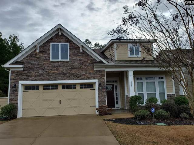 308 Summersweet Court, Blythewood, SC 29016 (MLS #488458) :: The Latimore Group