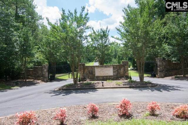 0 Harbor View Drive #12, Prosperity, SC 29127 (MLS #488622) :: The Neighborhood Company at Keller Williams Palmetto