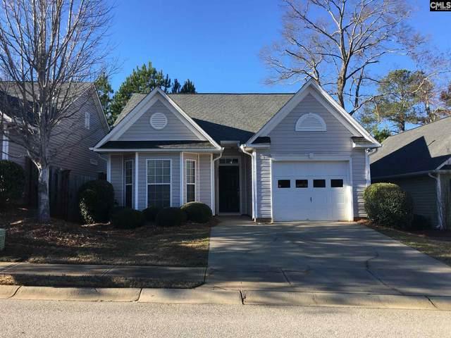 1003 Glencroft Drive, Columbia, SC 29210 (MLS #488633) :: EXIT Real Estate Consultants