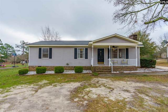 1085 Critzer Drive, Lugoff, SC 29078 (MLS #488720) :: EXIT Real Estate Consultants