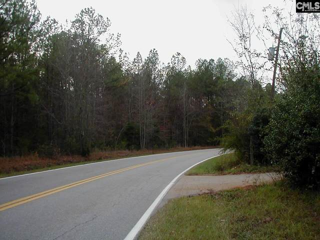 0 Westwoods Drive, Chapin, SC 29036 (MLS #488777) :: The Neighborhood Company at Keller Williams Palmetto