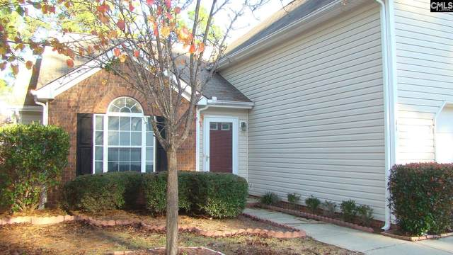 11 Westland Pine Court, Columbia, SC 29229 (MLS #488862) :: EXIT Real Estate Consultants