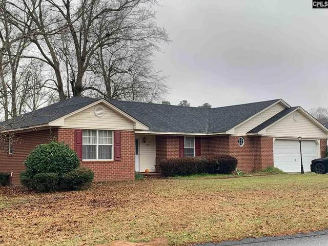 1090 Morris Way, Sumter, SC 29154 (MLS #488870) :: The Meade Team