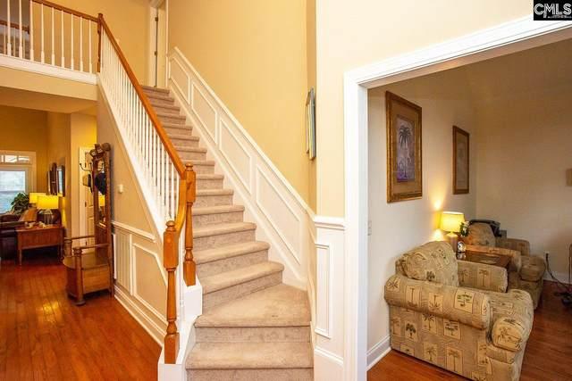 52 Sumner Street, Elgin, SC 29045 (MLS #488982) :: EXIT Real Estate Consultants