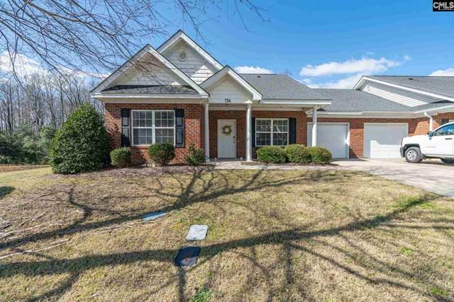 134 Vista Oaks Drive, Lexington, SC 29072 (MLS #489011) :: Home Advantage Realty, LLC