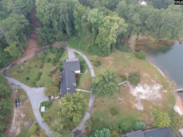 140 Absalom Court, Lexington, SC 29072 (MLS #489092) :: EXIT Real Estate Consultants