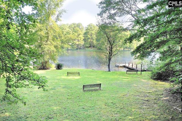 3535 Overcreek Road, Columbia, SC 29206 (MLS #489100) :: Realty One Group Crest