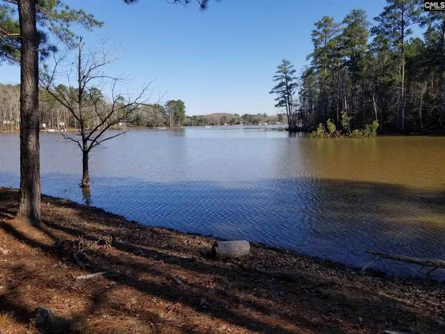 302 Clemmie Road, Prosperity, SC 29127 (MLS #489145) :: EXIT Real Estate Consultants