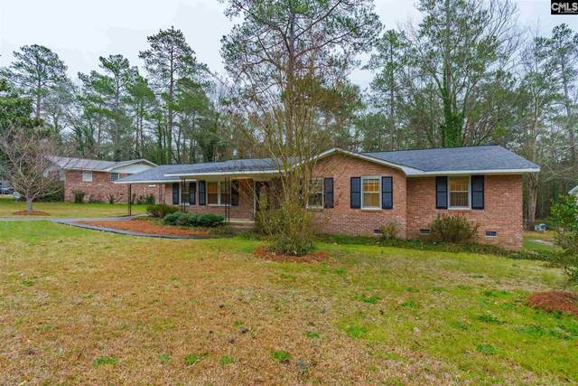 6732 Formosa Drive, Columbia, SC 29206 (MLS #489162) :: The Meade Team