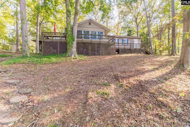 1333 Shore Road, Gilbert, SC 29054 (MLS #489189) :: EXIT Real Estate Consultants