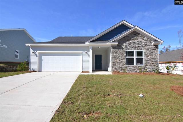 371 Silver Anchor Drive, Columbia, SC 29212 (MLS #489219) :: The Latimore Group