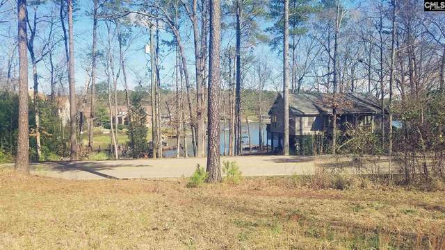 0 Summerset Drive, Chapin, SC 29036 (MLS #489224) :: EXIT Real Estate Consultants